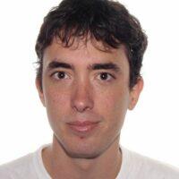 Daniel Hernández, profesor de ELE y creador de ProfeDeELE.es