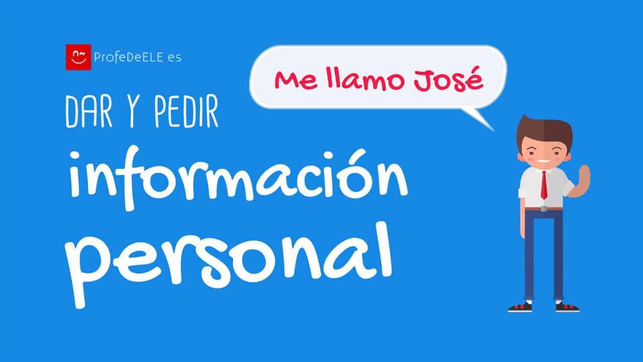 lorazepam informacion en espanol