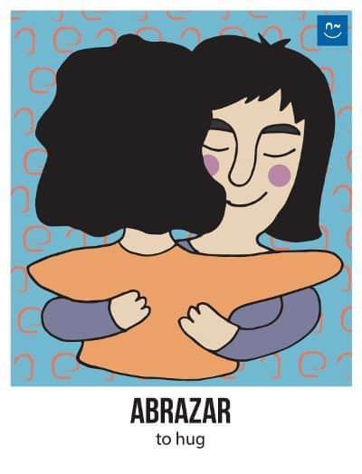 abraza-ficha-r