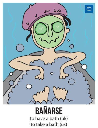 banarse-ficha-r