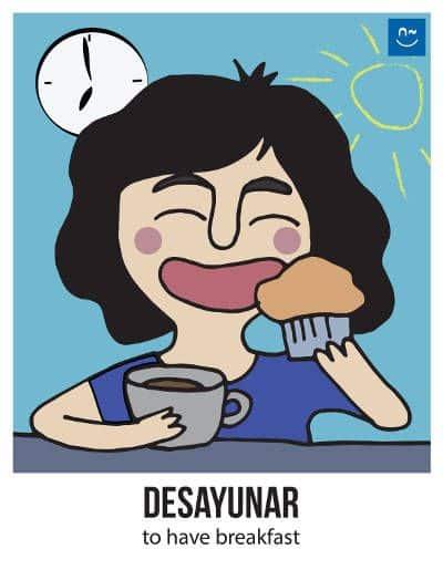 r-desayunar-ficha