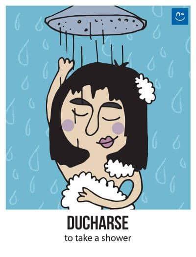 r-ducharse-ficha