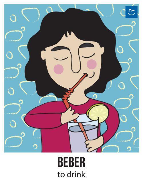beber-500