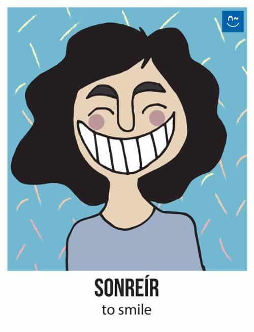 sonreir-500