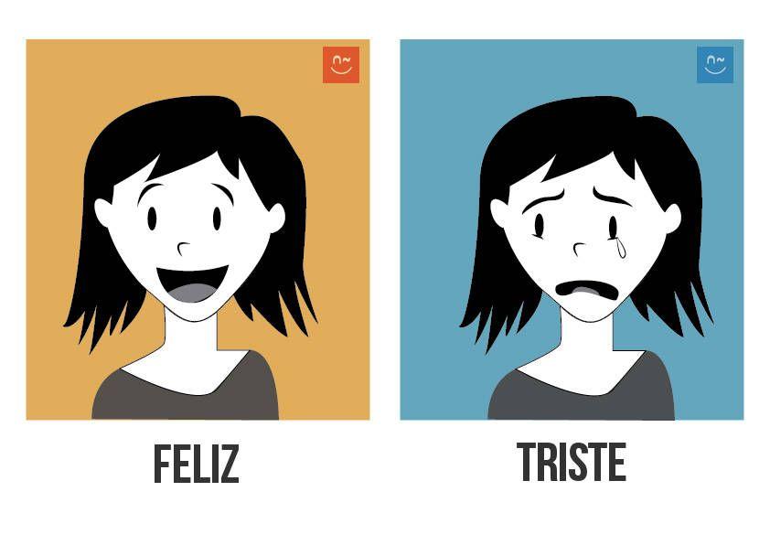 10-feliz-triste