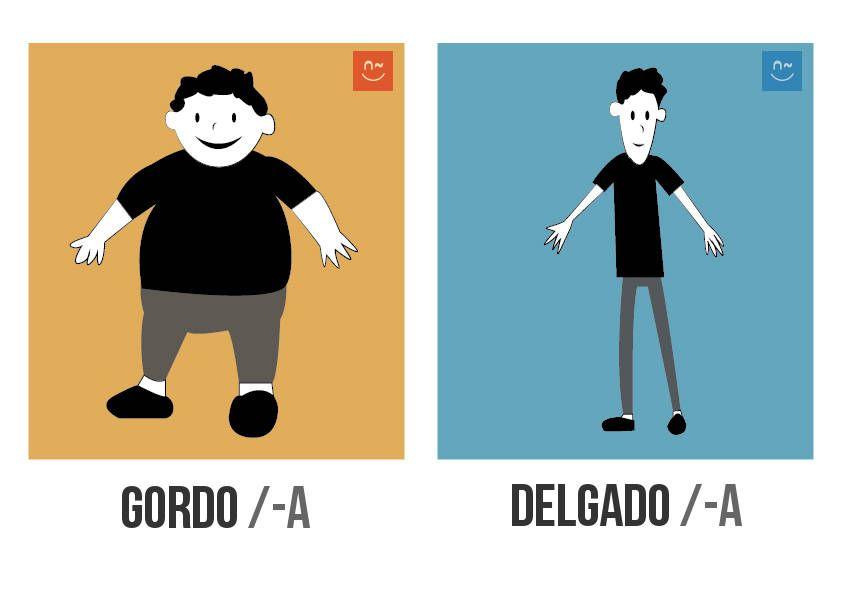 3-gordo-delgado