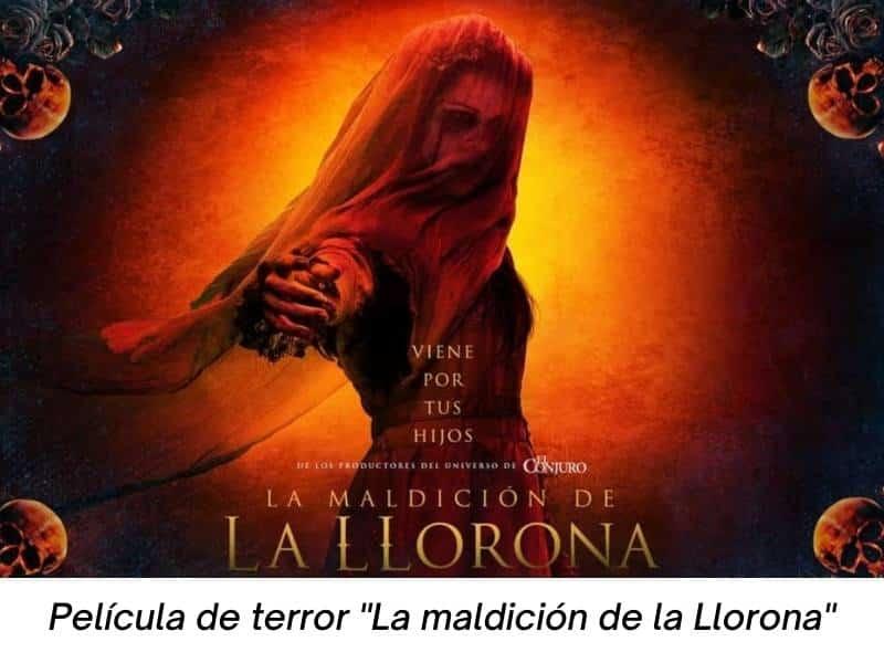 La Leyenda De La Llorona En La Cultura Popular Mexicana Profedeele Es