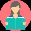 LECTURAS-comprensiones-de-lectura