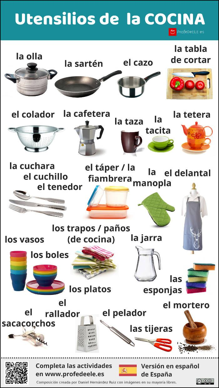 Absurdos on pinterest php animal funnies and photoshop of for Cosas de cocina online